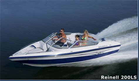 bimini top for reinell boat research reinell boats 200ls 2007 on iboats