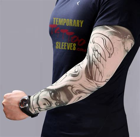 tattoo price range sleeve chest model best design ideas