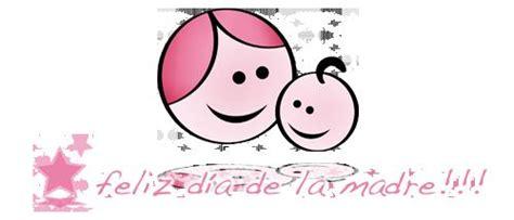 relatos como ser cornudo feliz newhairstylesformen2014 com en femenino paperblog el mejor de los blogs