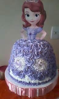 mais de 1000 ideias sobre bolo princesa sofia no pinterest bolo da princesa bolo princesas e