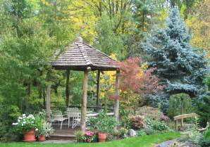 gazebo garden shed plans building wood sheds