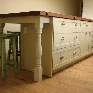 kitchen cabinets nanaimo home kitchen cabinet refacing in nanaimo bc