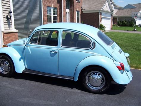 Vw Subaru by Vw Beetle With Subaru Ej20t 250 Hp Ej20 Ej22 Ej25