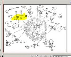 mercedes sprinter glow wiring diagram mercedes mercedes free wiring diagrams