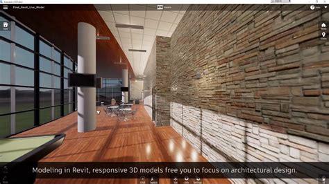 revit  architectural design revit news