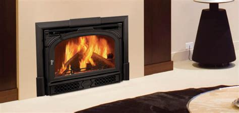 Montpelier Fireplace Insert montpelier wood burning inserts by vermont castings