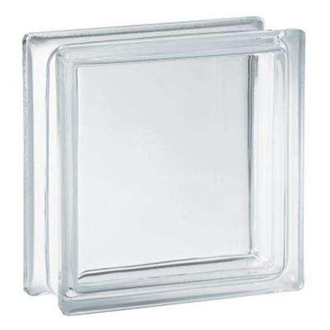 glass block glass blocks glass blocks accessories concrete