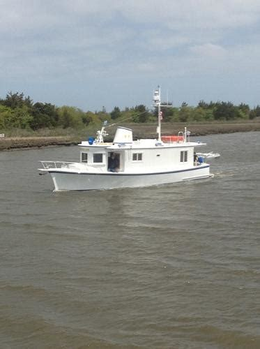 used pontoon boats for sale by owner delaware boats for sale in lewes delaware