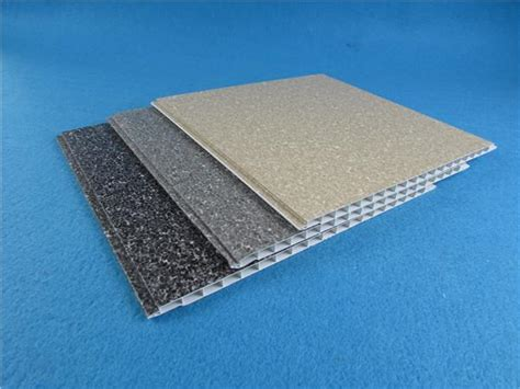 Decorative Plastic Panels by Generic Plastic Wall Panels Decorative Waterproof Pvc Wall