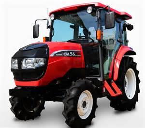 Mitsubishi Tractor Models Mitsubishi Agricultural Machinery Tractor Construction