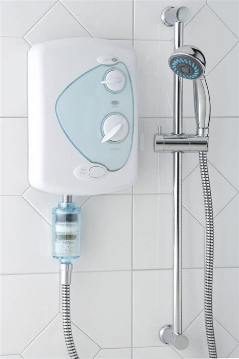 water purifier for bathroom have the best shower filter for hard water to achieve not