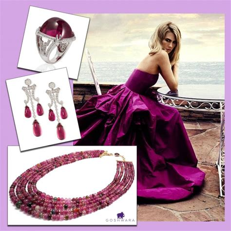 color trend 2014 radiant orchid 15 beautiful exterior pantone color of the year 2014 radiant orchid goshwara