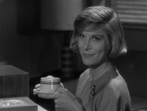 Elizabeth Outer my in the glow of the outer limits episode spotlight quot the brain of colonel barham quot 1 02