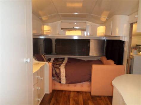 Caravan Awnings Camping Villamar Roma Caravan For Sale 5 Benidorm