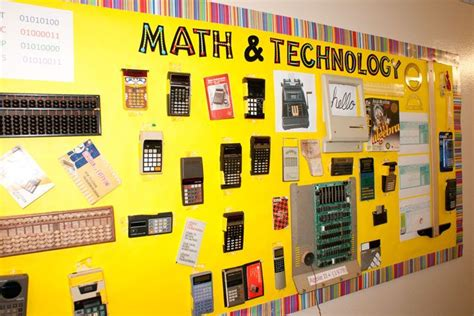 screen schooled two veteran teachers expose how technology overuse is our dumber books 10 best images about science bulletin board ideas on