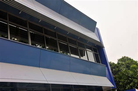 siege social allianz assurance immeuble si 232 ge assurances allianz cabinet d architecture