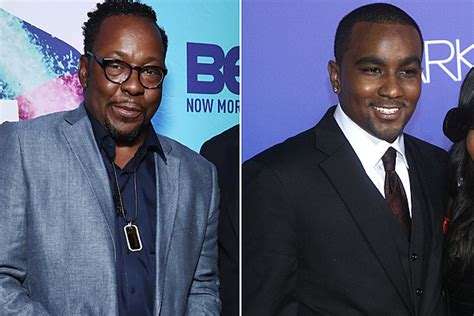 Bobby Brown Pays Up by Bobby Brown Wants Nick Gordon Locked Up Charts