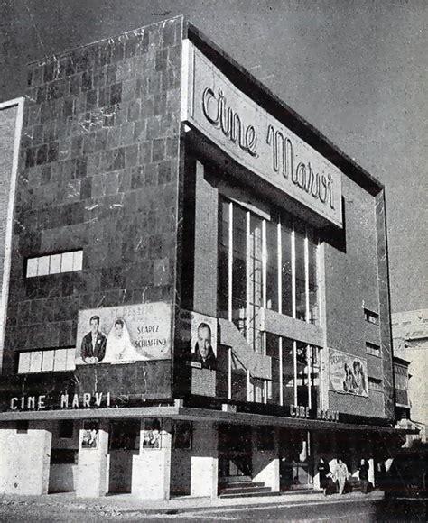 casa de co en malaga se vende antiguo cine marvi idade