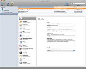 Home Design Mac Os macos apple developer home design ideas hq