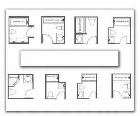 Tiny Bathroom Floor Plans Small Bathroom Plans Breakingdesign Net