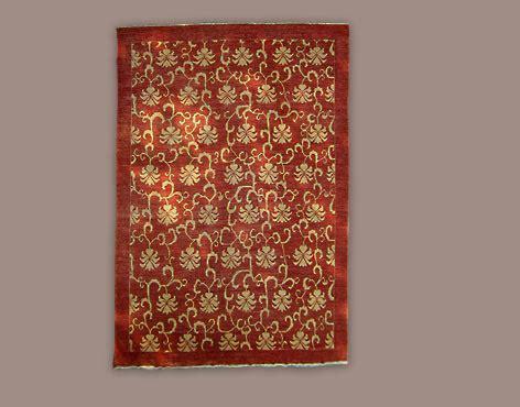 aladino tappeti aladino tappeti orientali antichi e decorativi fiere e