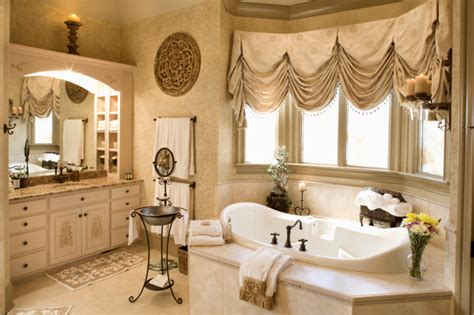antique bathrooms designs 127 luxury custom bathroom designs