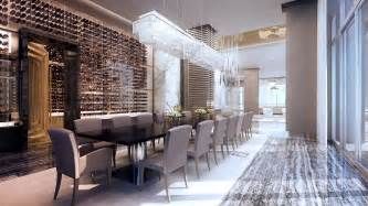 Kitchen Design Degree the mansions at acqualina penthouse collection youtube