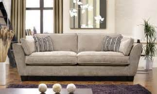 Leather Corner Sofa Sale Uk by Fabric Sofas And Chairs From Cox And Son Ramsgate Kent