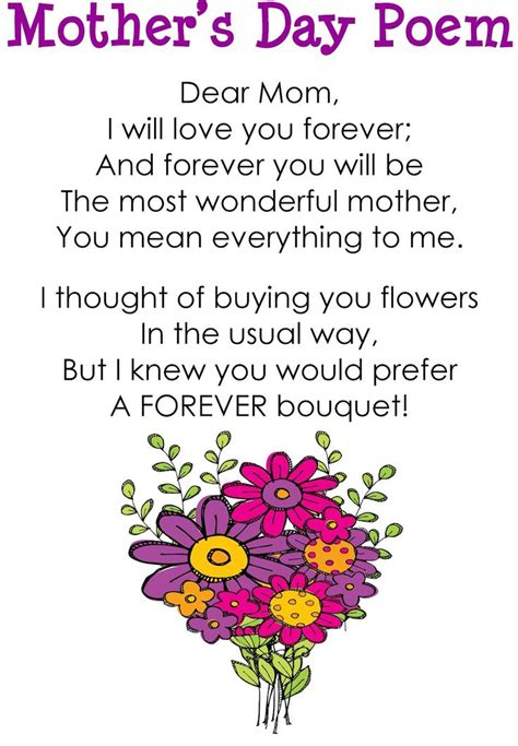 mother s day quotes for friends happy mother s day