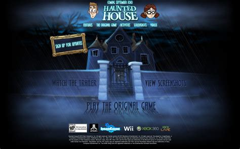 haunted house designers haunted house design games house and home design