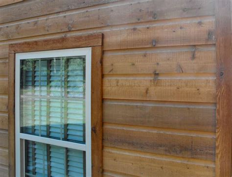 wooden siding for houses types of siding wood s home maintenance service blogwood s home maintenance service blog