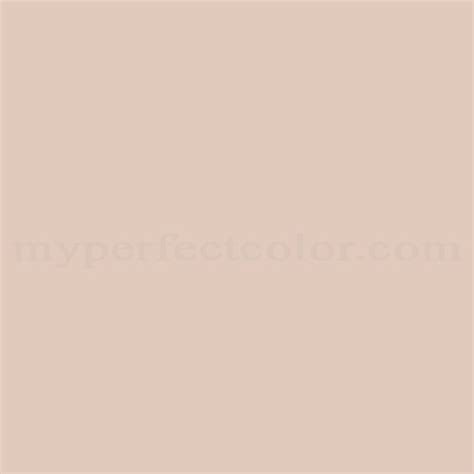 benjamin moore color match fuller obrien g 40 tabby stone match paint colors