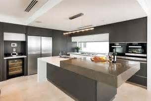 The Maker Designer Kitchens Kitchen Renovations Mount Pleasant Kitchen Designs Wa The Maker