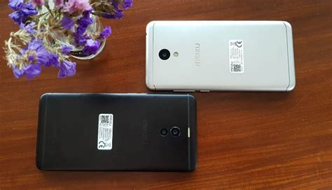 Leica M6 Iphone 6 7 5 Xiaomi Redmi Note F1s Oppo S6 Vivo are these the samsung galaxy a8 2018 and galaxy a8