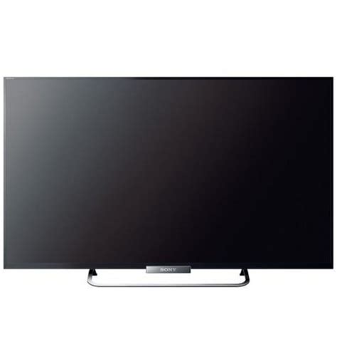 32 Inch W674a Bravia Led Backlight Tv 32 inch w670a bravia led backlight tv model screen size 32 quot 8 sar1 999 00 w670a sony