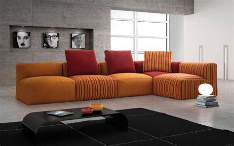 pignoloni divani divani pignoloni