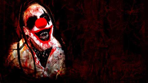 regarder alpha the right to kill hd 720px film complet streaming clown full hd fond d 233 cran and arri 232 re plan 1920x1080