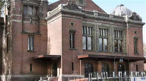 schouwburg haarlem stadsschouwburg and philharmonie haarlem youtube