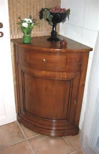meuble d appoint lanard patrice