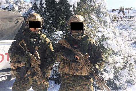 special forces in russian special forces in syria featured in