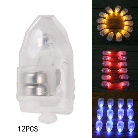 wholesale led lights buy wholesale led lights for vases from china led