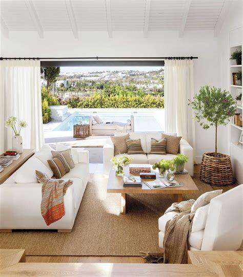 decorar apartamento playa pequeno decoracion planos  cost moderno pequeno poco dinero modelos