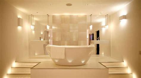 illuminazione bagni con faretti lade a led le nuove tecnologie di lade a