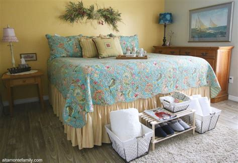 guest bedroom storage ideas guest bedroom storage ideas 28 images little house