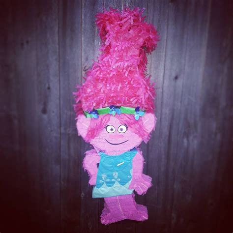 Pinata Trolls By Pinata Dimi 181 best images about pinata s on valentines