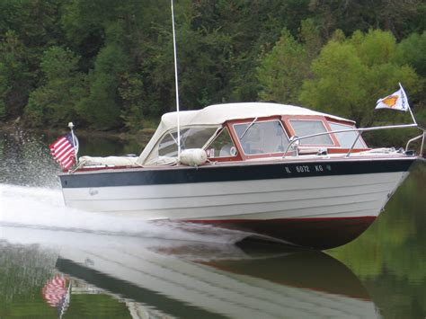 carver boats carver classic wood boat nr boat for sale from usa
