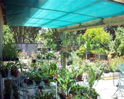 green shade cloth canopy patio cover mesh net 12 x15 ebay