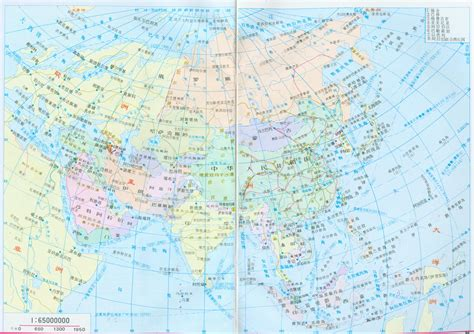 european asian map asia europe map map map china map shenzhen map world map