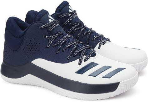 adidas court fury  basketball shoes buy conavy