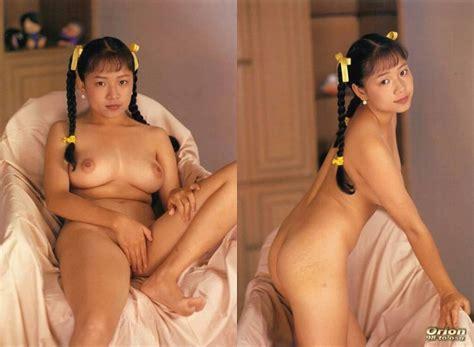 Yukikax Asian Nude Girls Gallery My Hotz Pic